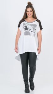 collection γυναικείων ρούχων mat χειμώνας 2020