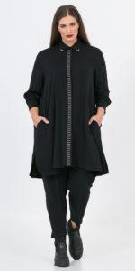κολεξιόν γυναικείων ρούχων mat χειμώνας 2020