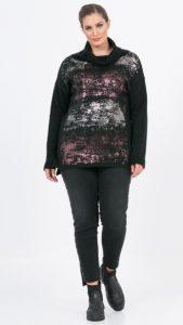 ζιβάγκο γυναικεία μπλούζα 2020