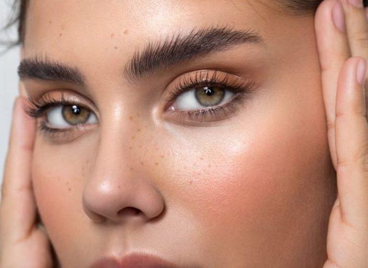 5 Τάσεις ομορφιάς που θα κυριαρχήσουν το 2020