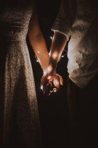 Η ευτυχία και η ευεξία του ζευγαριού είναι πιο σημαντική από όλες τις υποχρεώσεις μαζί