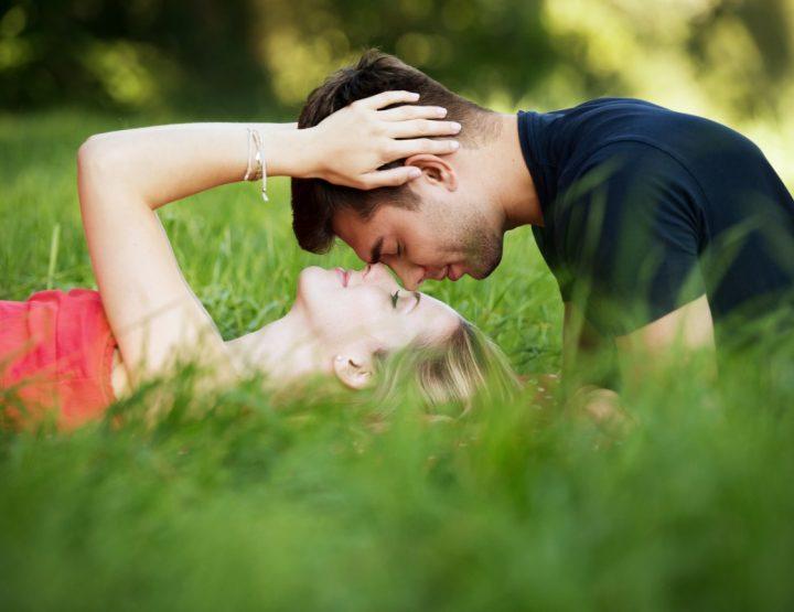 Πού Πηγαίνει Αυτή η Βαλίτσα; 5 Μυστικά για μια Υγιή και Σοβαρή Σχέση!