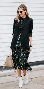 γυναικείο ντύσιμο σακάκι ediva.gr
