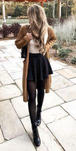καθημερινό γυναικείο ντύσιμο αρβυλάκια