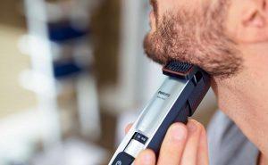 χριστουγεννιάτικο δώρο για τους άνδρες ξυριστική μηχανή