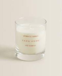 οικονομικά δώρα κερί