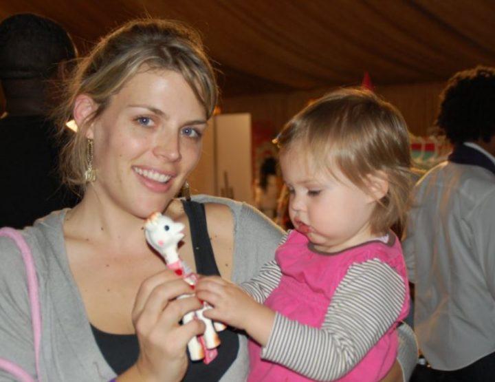 3 Ασφαλή βρεφικά προϊόντα και παιχνίδια για το παιδάκι σου!