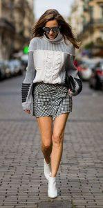 συμβουλές ντυσίματος γυναικεία παπούτσια