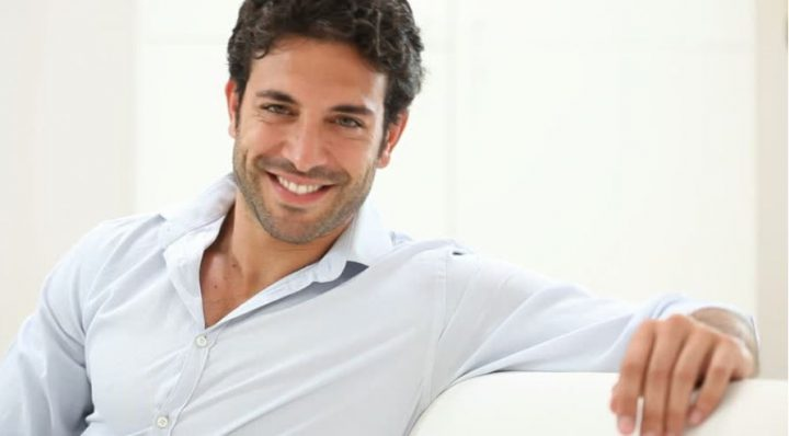 Tα 9 χαρακτηριστικά ενός καλού συζύγου!