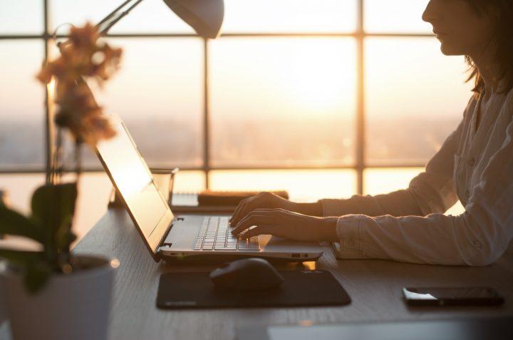 Τα 5+1 καλύτερα online σεμινάρια για copywriting!