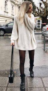 γυναικεία αρβυλάκια ντύσιμο