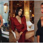 γυναικείο ντύσιμο που οι άντρες βρίσκουν ελκυστικά