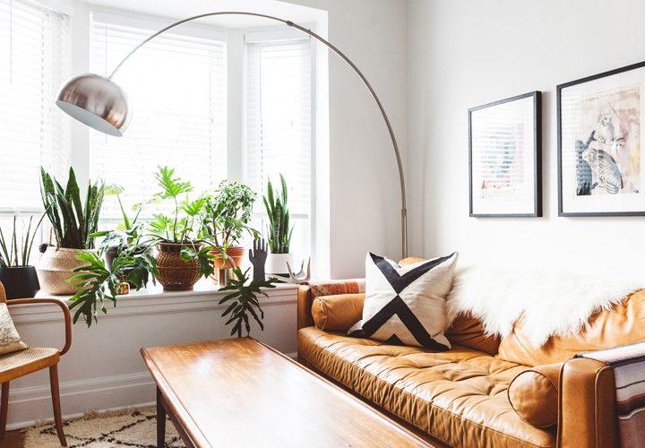 5 Tips αν περιμένεις φιλοξενούμενους στο σπίτι σου!