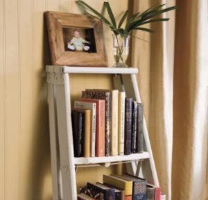 πως να διακοσμήσεις μια σκάλα στο σαλόνι πρακτικο σπίτι οργάνωση