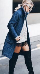 τάσεις μόδας χειμώνας 2020