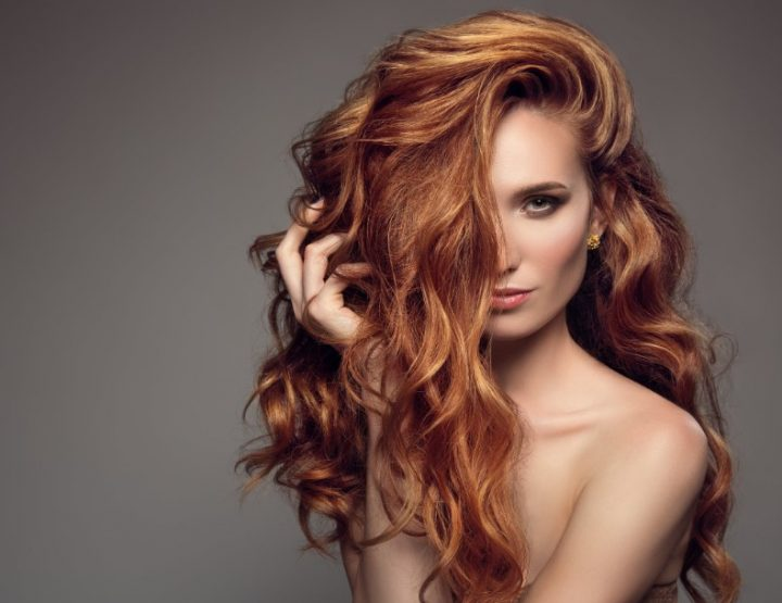 5 Tips για να αποκτήσεις υγιή και μακριά μαλλιά!