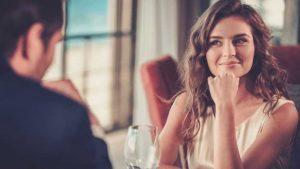 ενδυματολογικά λάθη στο πρώτο ραντεβού