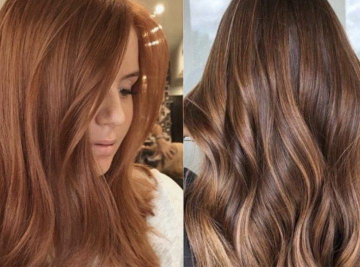 7 Λάθη που κάνεις όταν βάφεις τα μαλλιά σου!