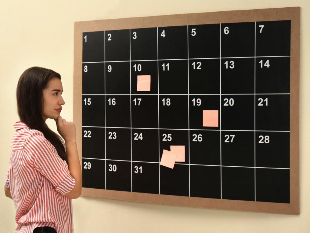 7 παράγοντες αυτοβελτίωσης που πρέπει να γνωρίζεις, ετοιμότητα και εγρήγορση