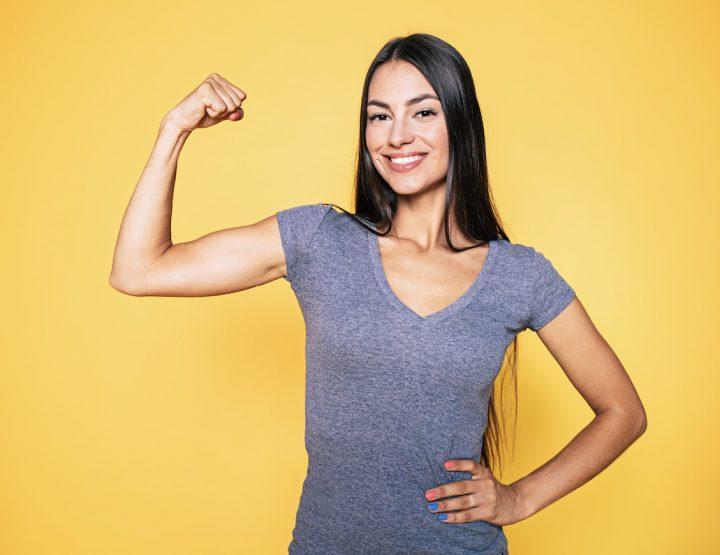 7 Μυστικά αυτοβελτίωσης που πρέπει να γνωρίζεις!