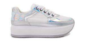 holographic αθλητικά γυναικεία παπούτσια