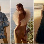 καλοκαιρινή συλλογή γυναικείων ρούχων h&m 2020