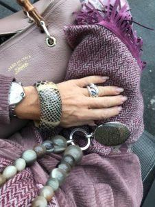 κοσμήματα κολιέ βραχιόλι δαχτυλίδι