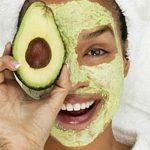 μάσκα ομορφιάς για ενυδάτωση