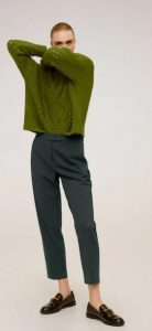 παντελόνι κουστουμιού