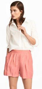 κολεξιών γυναικείων καλοκαιρινών ρούχων h&m 2020