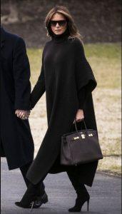μαύρο σύνολο μαύρη καλή τσάντα