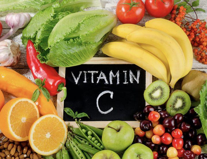 5 Βιταμίνες που θα ενισχύσουν το ανοσοποιητικό σου!