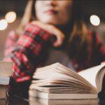 5 βιβλία απου αξίζει να διαβάσεις