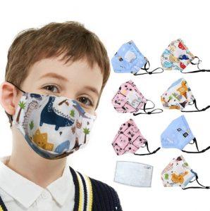 αγορίστικεσ μάσκες προσώπου
