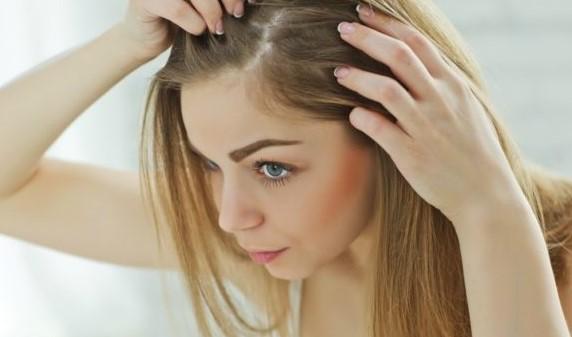 Πως να αντιμετωπίσεις την απώλεια των μαλλιών σου!