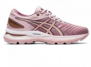 γυναικεία αθλητικά παπούτσια για γυμναστική