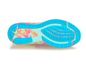 Asics Παπούτσια για τρέξιμο