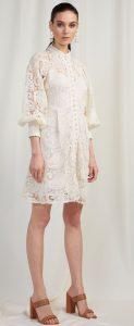 φορέματα bsb Άνοιξη Καλοκαίρι 2020