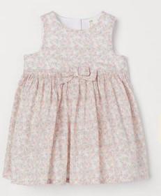 φορεμα καθημερινο παιδικο