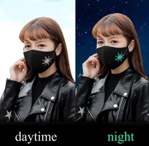φθηνές μάσκες προσώπου online