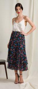 κρουαζέ floral φούστα bsb 2020