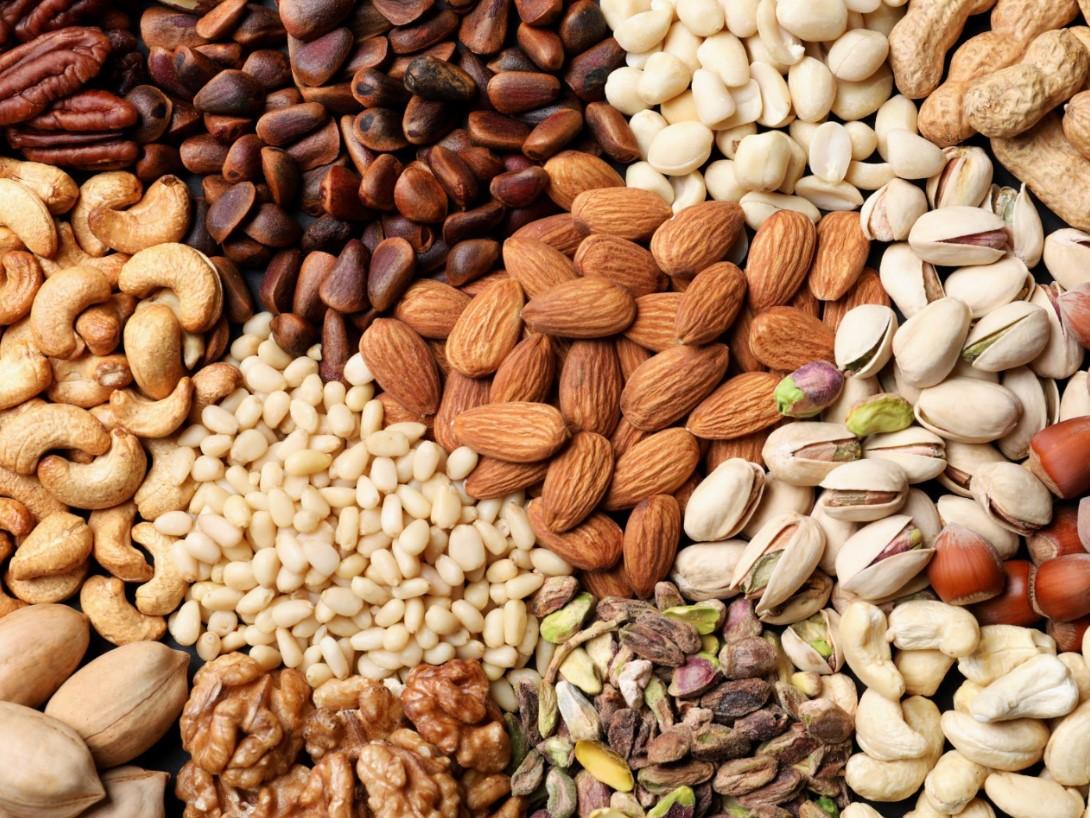 Διατροφή για αποτοξίνωση και σωστή διάιτα