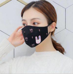 μάσκες προσώπου online αγορά