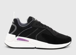 ασπρομαυρα ντιζελ 2020 παπουτσια