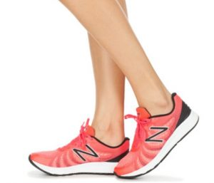 New balance γυναικεία αθλητικά παπουτσια για τρέξιμο