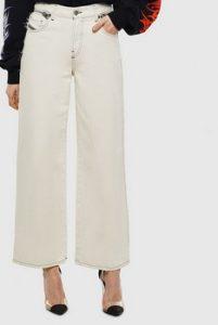 λευκη παντελονα