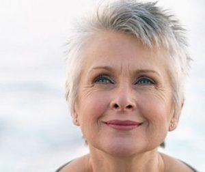 αγορε κουρεμα με μυτες για ηλικιωμενες
