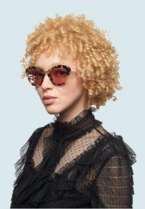 collection γυαλιά ηλίου miu miu 2020