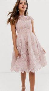φόρεμα γάμου