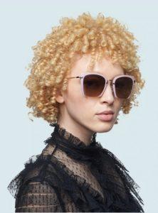 γυναικεία γυαλιά ηλίου miu miu καλοκαίρι 2020